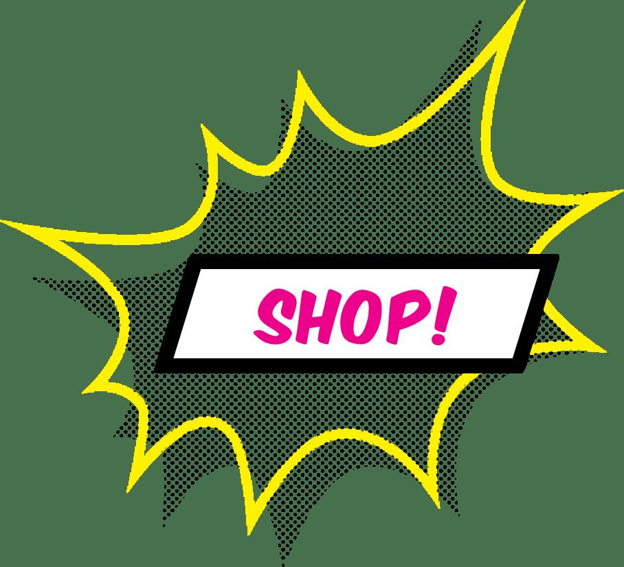 Shop-Title-Button.png