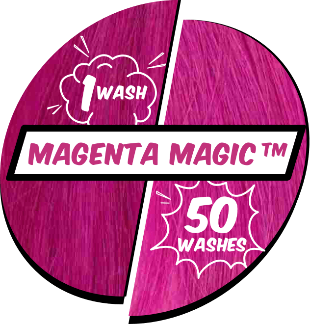 Performance-Magenta-Magic@2x.png
