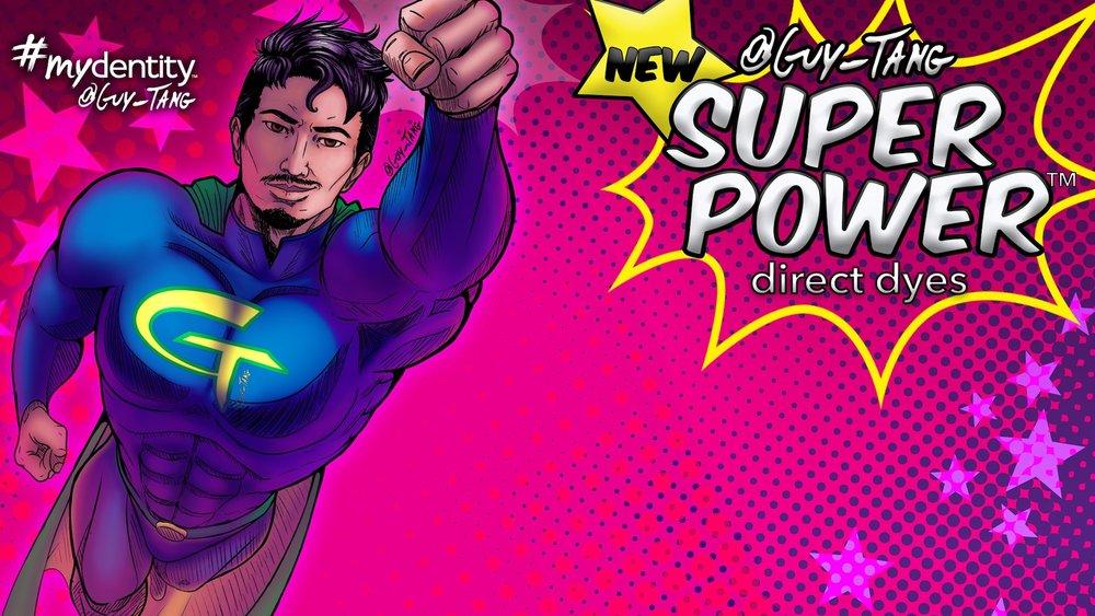 mydentity_keyvisual_superpower-main-BG.jpg