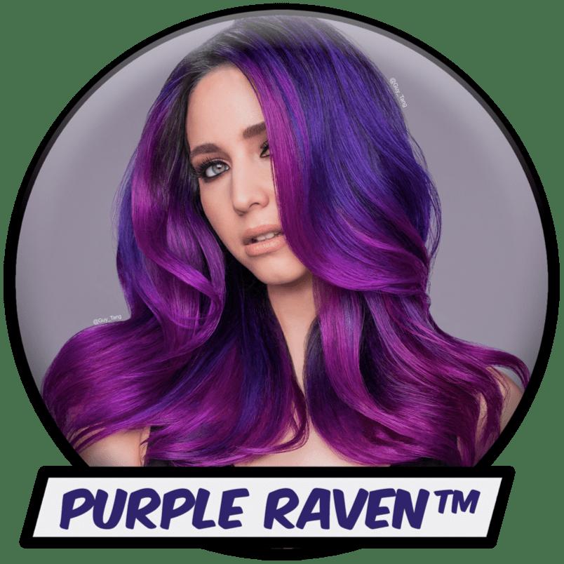 hero-cta-1-purple-raven.png