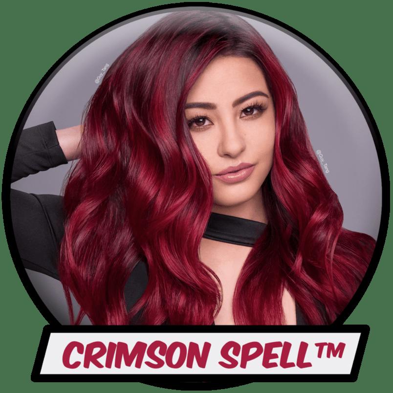 hero-cta-2-crimson-spell.png