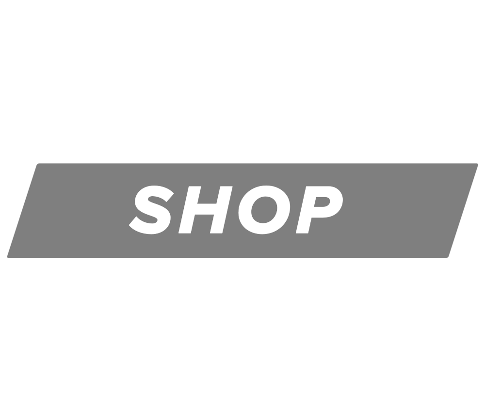 Shop-overlay.png