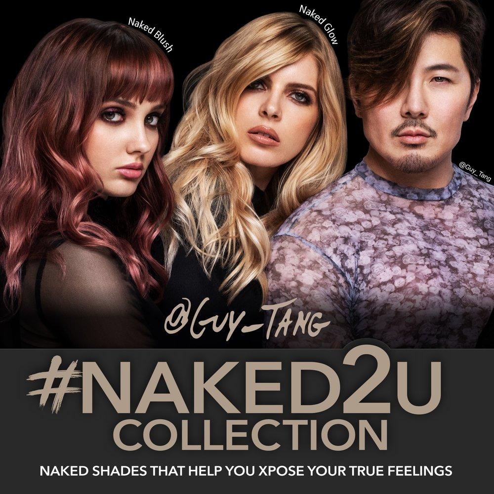 naked2u-section1-mobile-hero-@2x.jpg