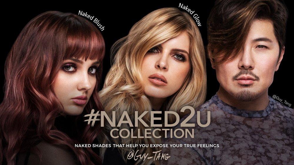 naked2u-section1-desktop-hero@2x.jpg