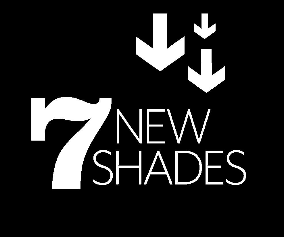 7shades.png