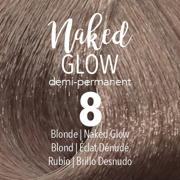 naked-glow-8.jpg