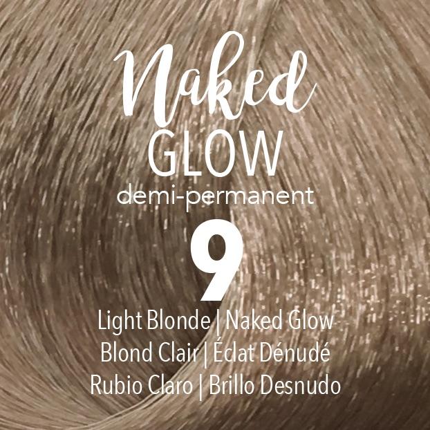 naked-glow-9.jpg