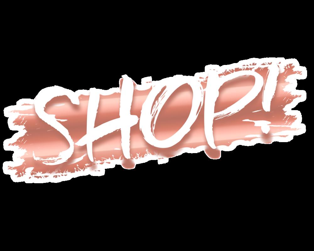 shop-title@2x.png