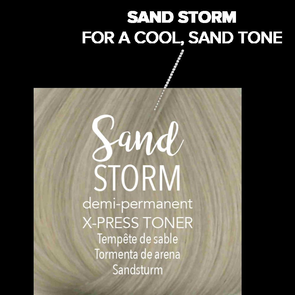 sandstorm-callout.png