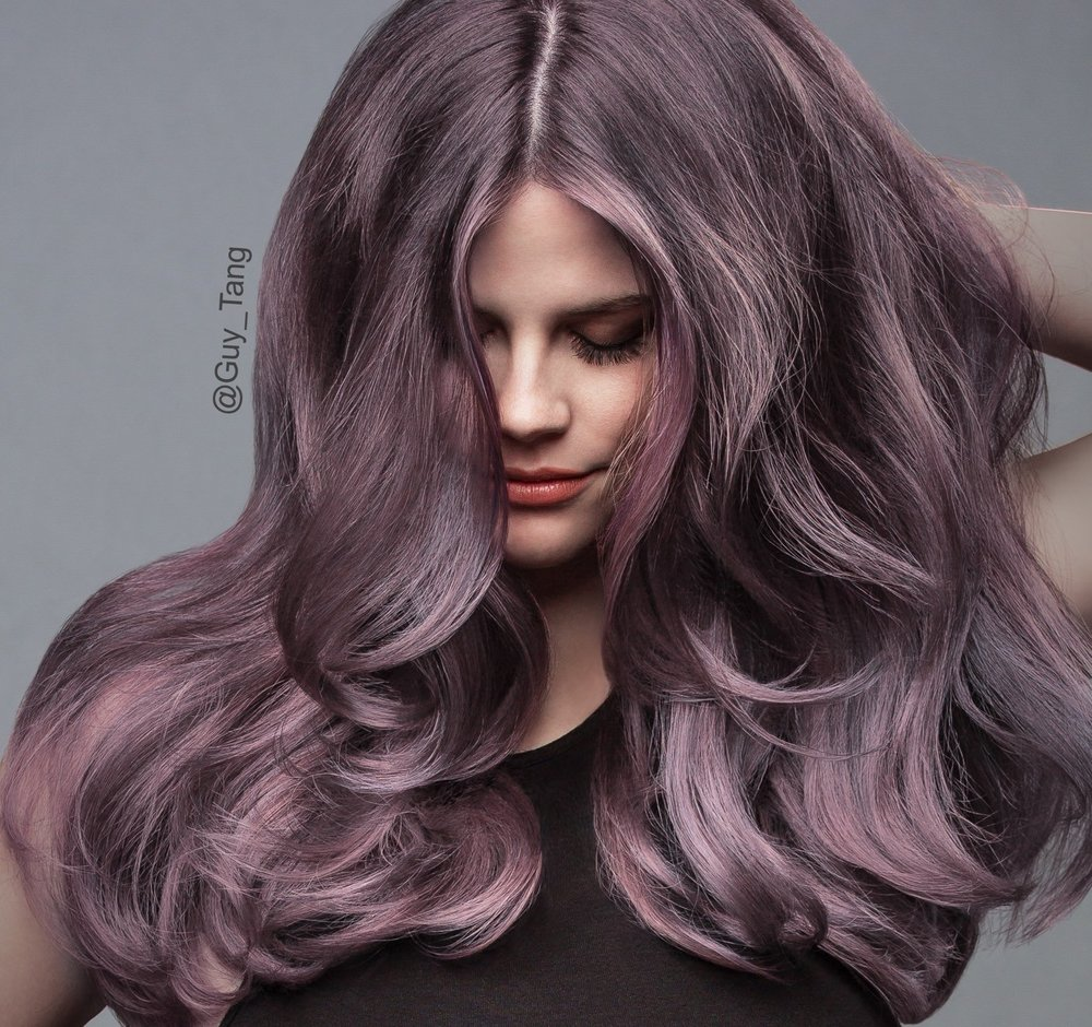 dusty-lavender-02.jpg