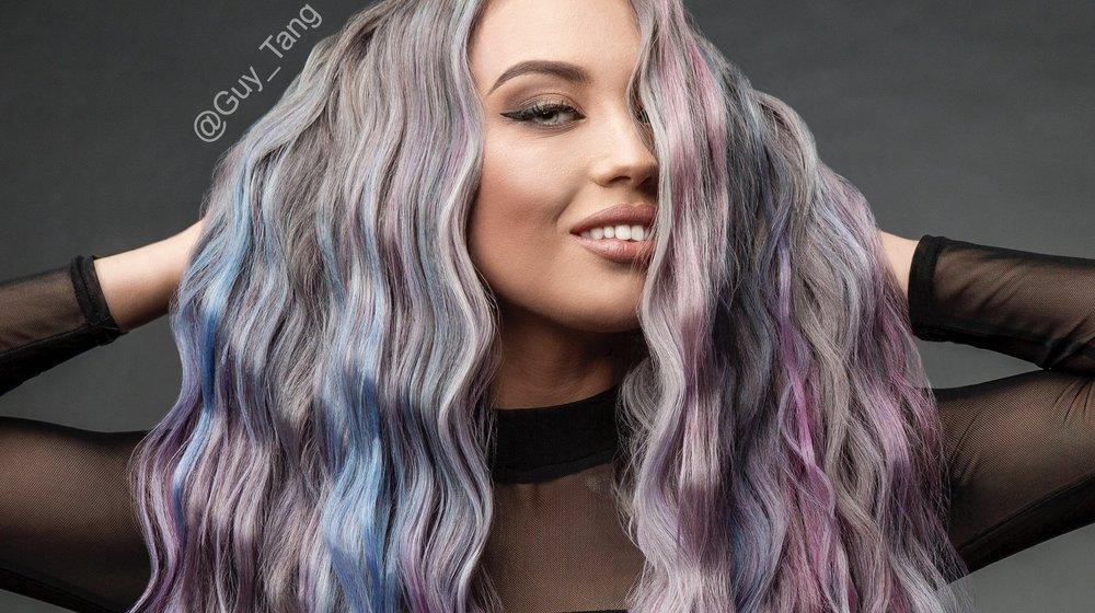 vibrant-pastel-01_2048x.jpg