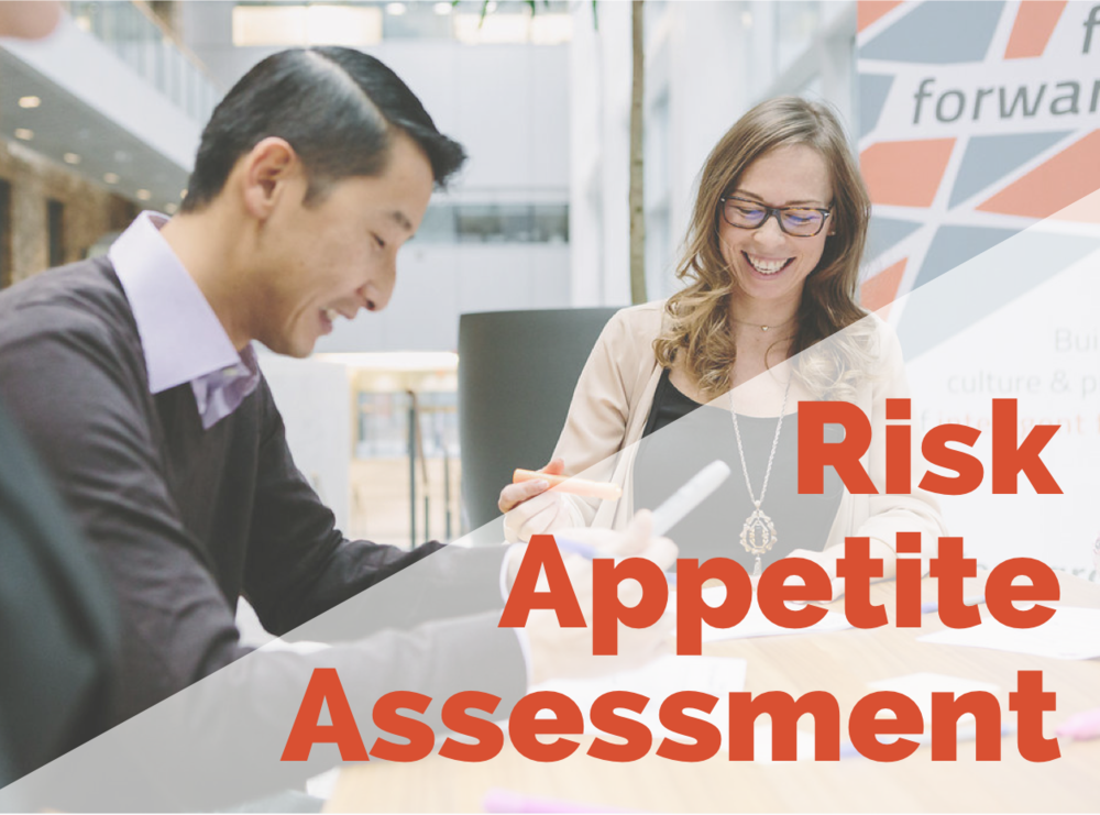 Risk Appetite Assessment.jpg