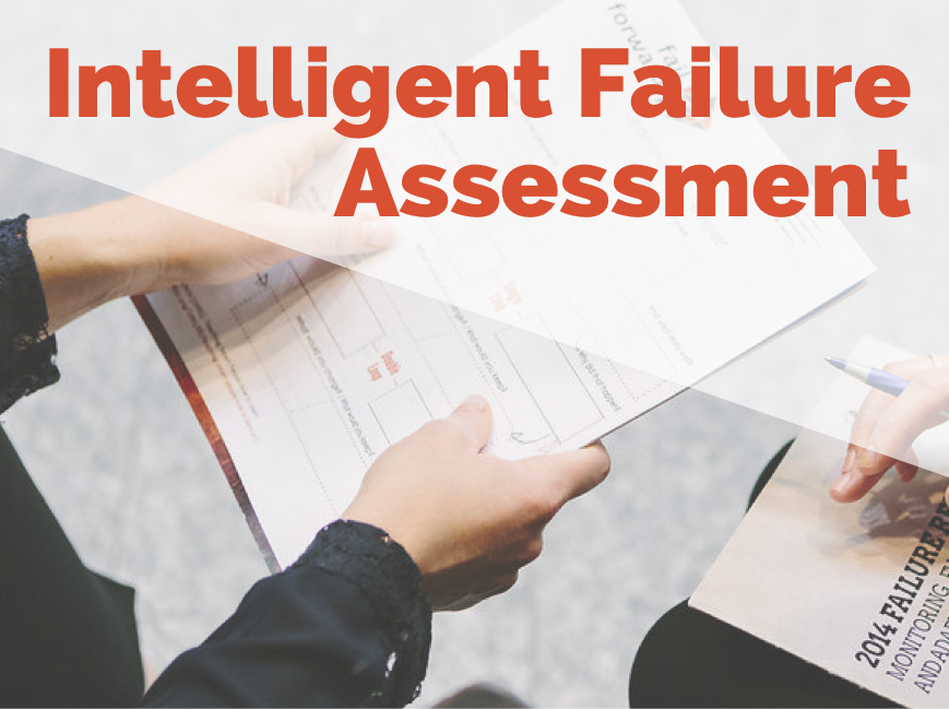 Intelligent Failure Assessment.png