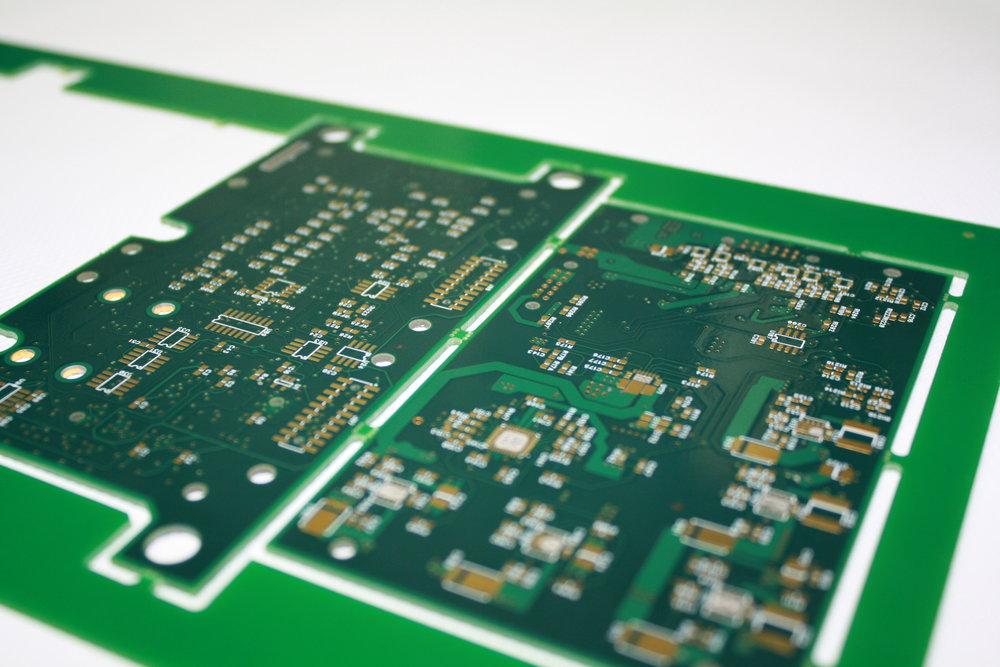 uas, uav, drone electronics engineering