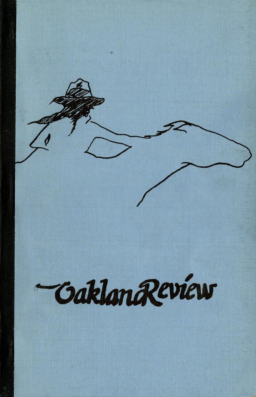 Volume II, Front (1974)