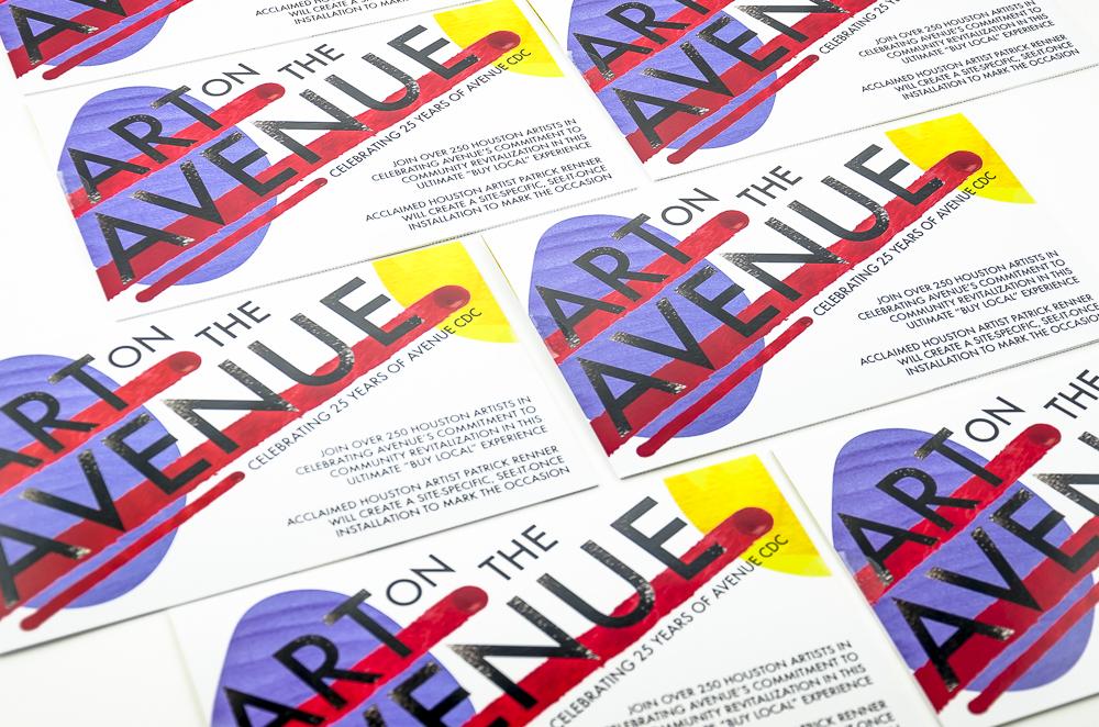 ArtonAve-card1.jpg