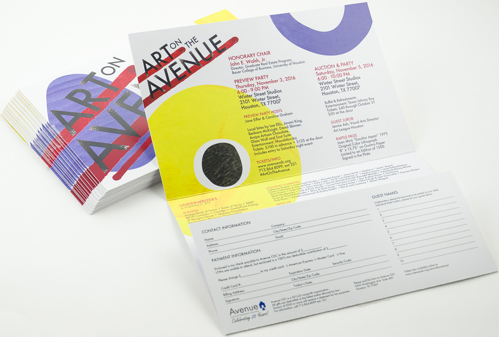 ArtonAve-invite2.jpg