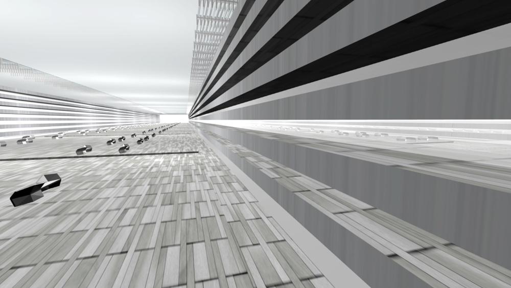 olpublicspace_pk2.jpg