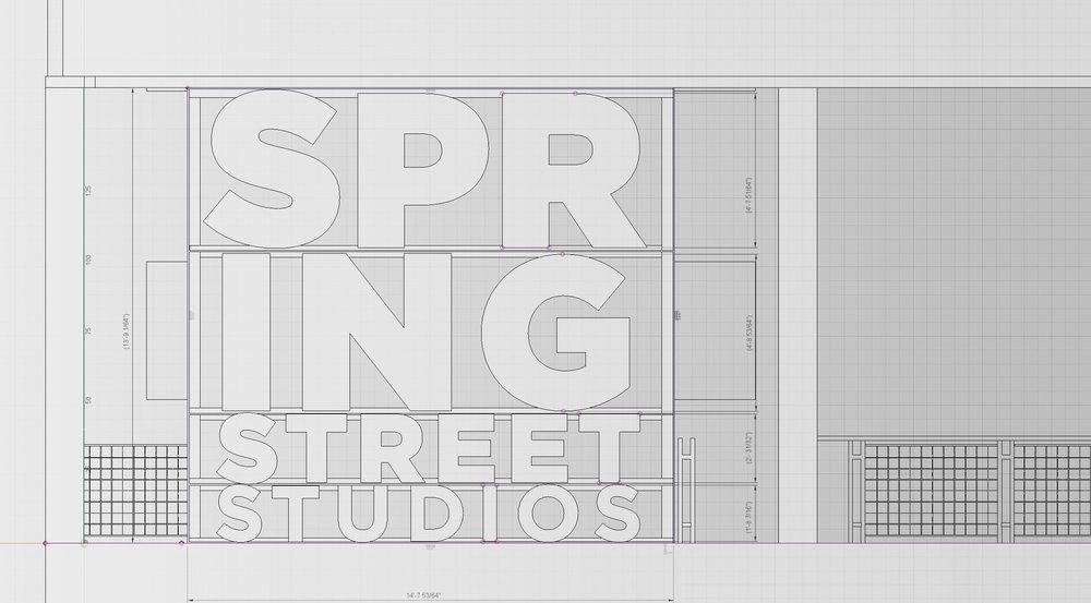 Spring Street Studios Channel Letter Sign v12.jpg