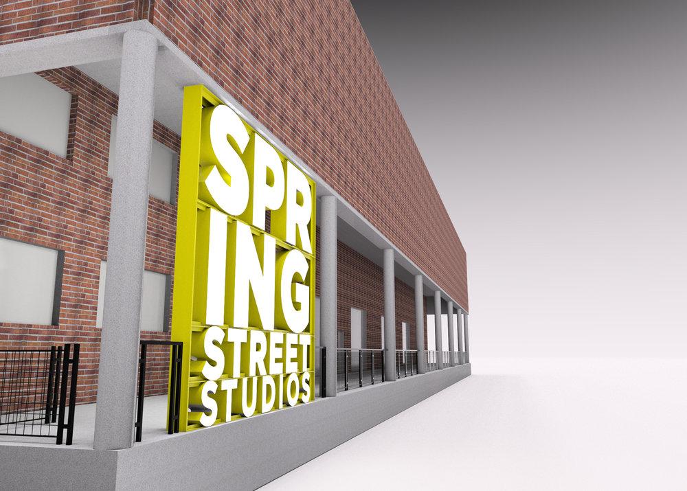 wac-cad-x-Spring-Street-Studios-2.jpg