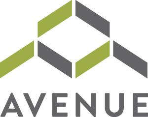 AVE_SM_logo_rgb.jpg