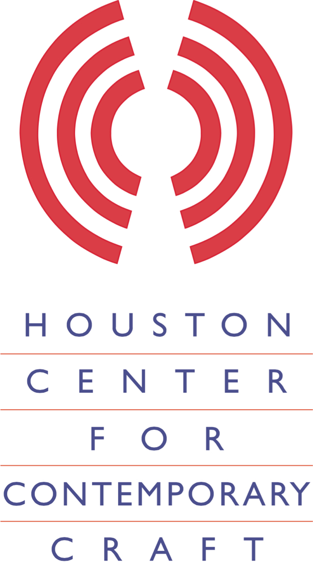 houston-center-for-contemporary-craft.jpg