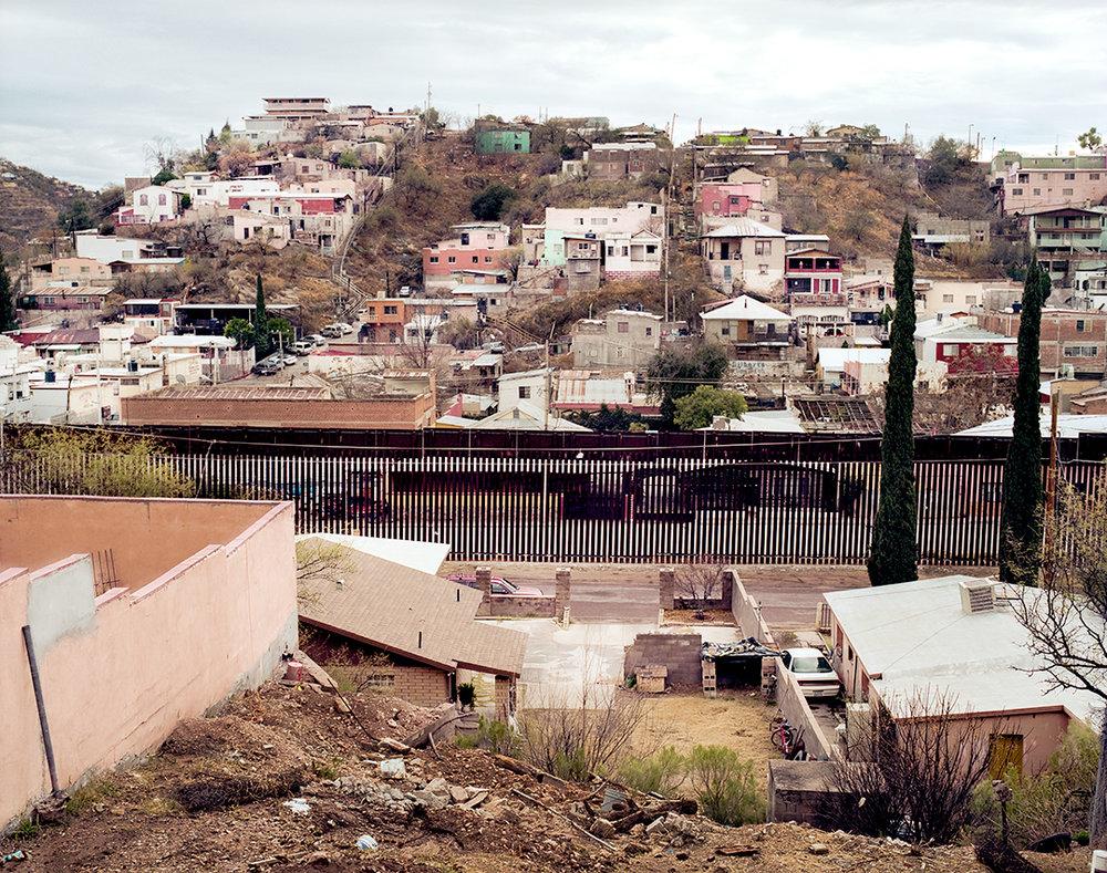 Nogales-Mexico-16.jpg