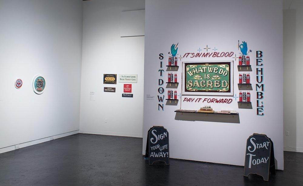 main gallery-45.jpg