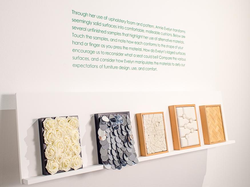 6-19-17-exhibitions-1200px-srgb-30.jpg