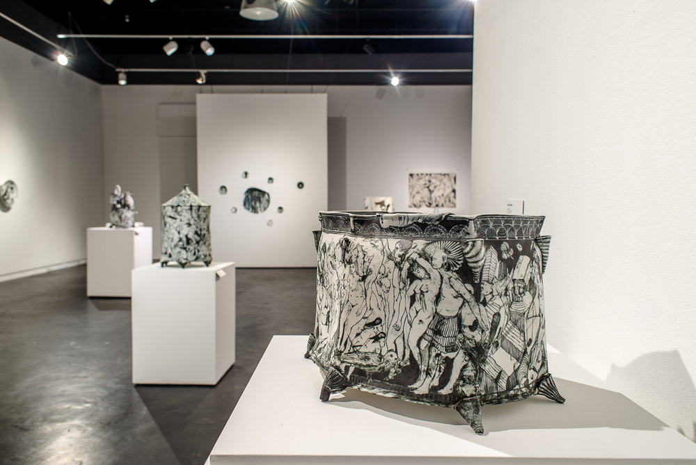 6-19-17-exhibitions-1200px-srgb-92.jpg