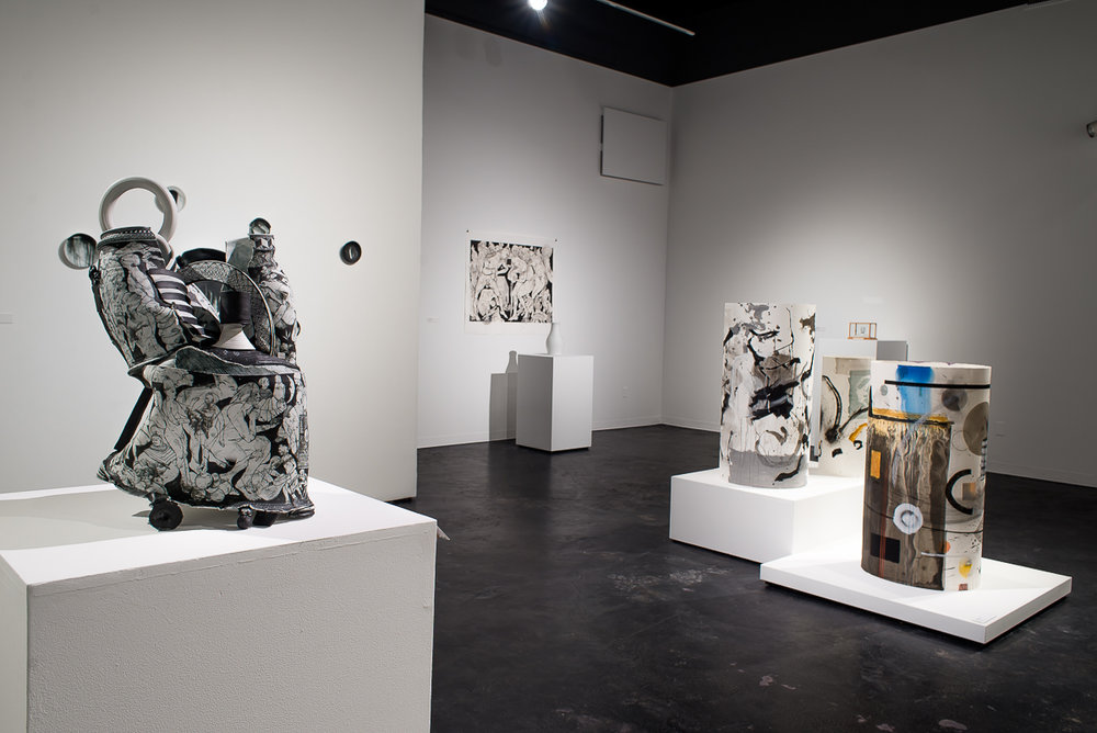 6-19-17-exhibitions-1200px-srgb-60.jpg