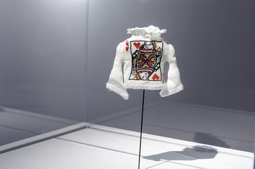PocketMuseum-5-1200.jpg
