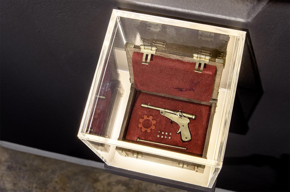 PocketMuseum-10-1200.jpg