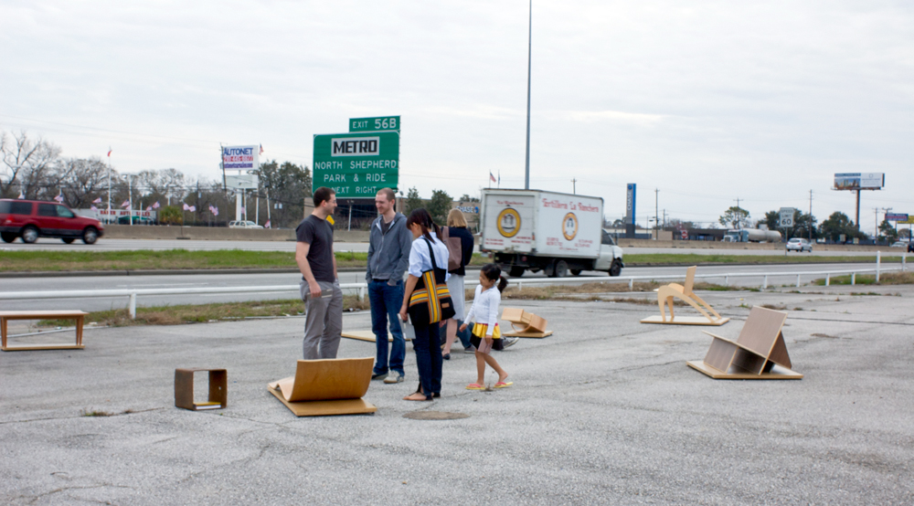 lg-2-wac-furniture-sale-north-freeway.jpg