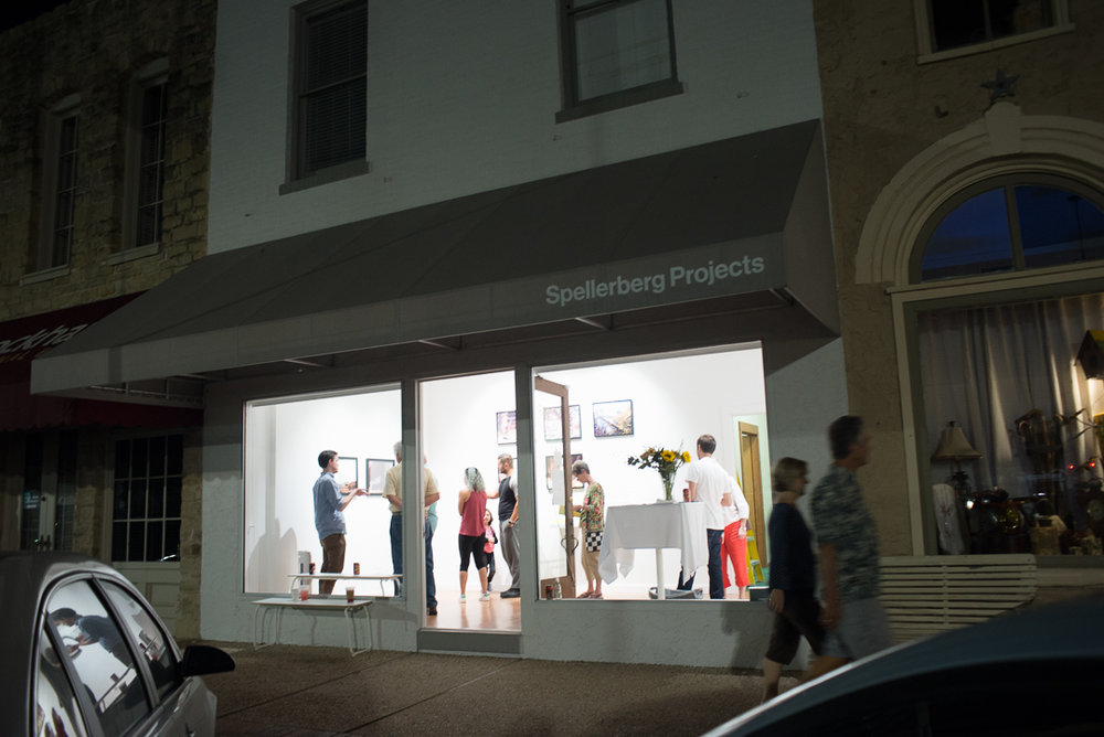 Spellerberg-Opening-8.jpg