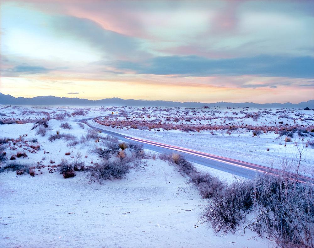 Saguaro-Whitesands-1.jpg