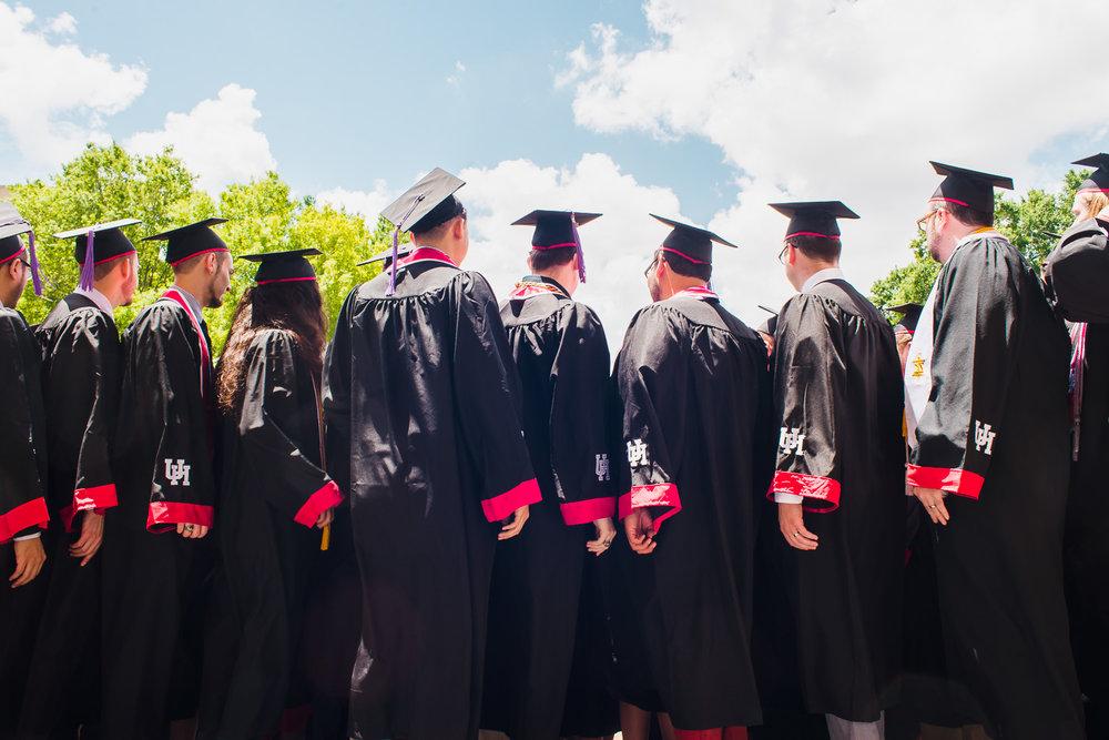 UH-Graduation-1500px-12.jpg