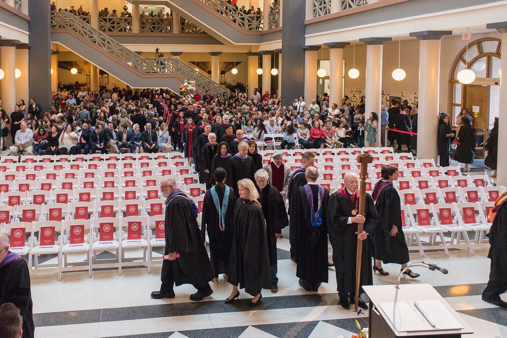 UH-Graduation-1500px-144.jpg