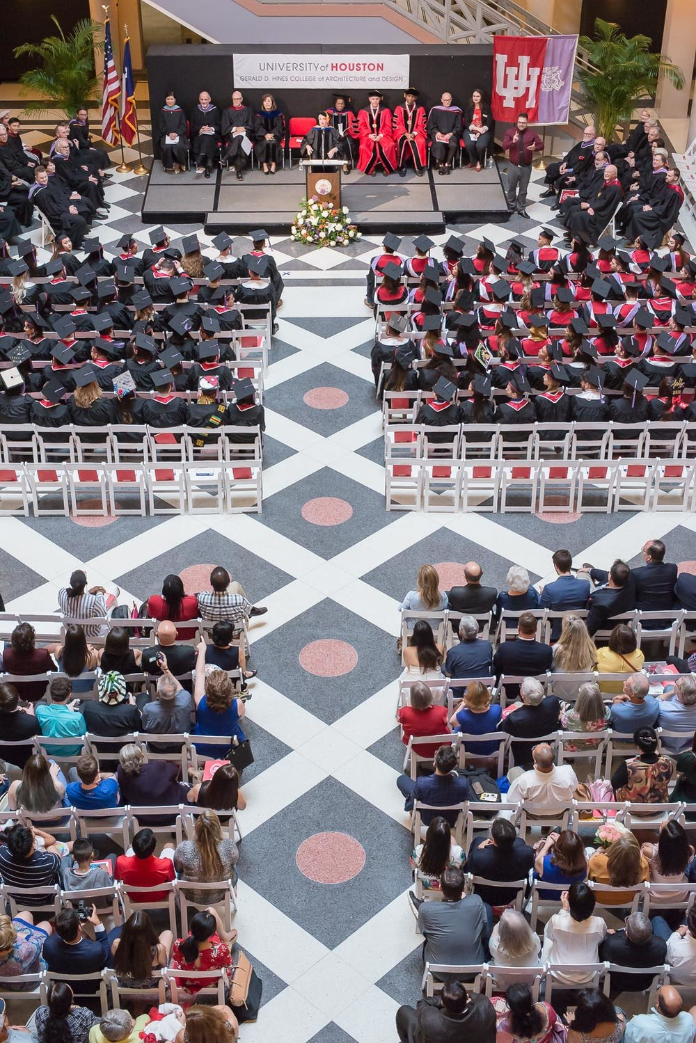 UH-Graduation-1500px-174.jpg
