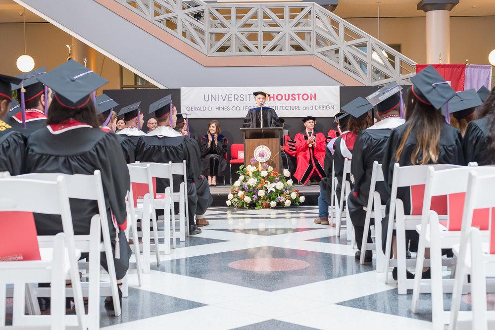 UH-Graduation-1500px-166.jpg