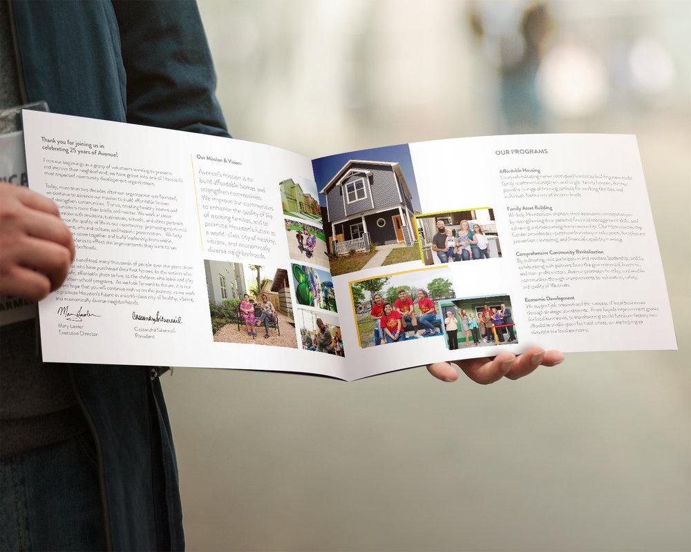 Avenue-Booklet-Open-1500px.jpg