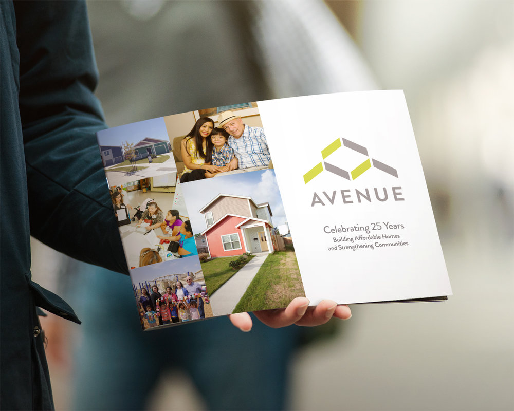 Avenue-Booklet-Cover-1500px.jpg