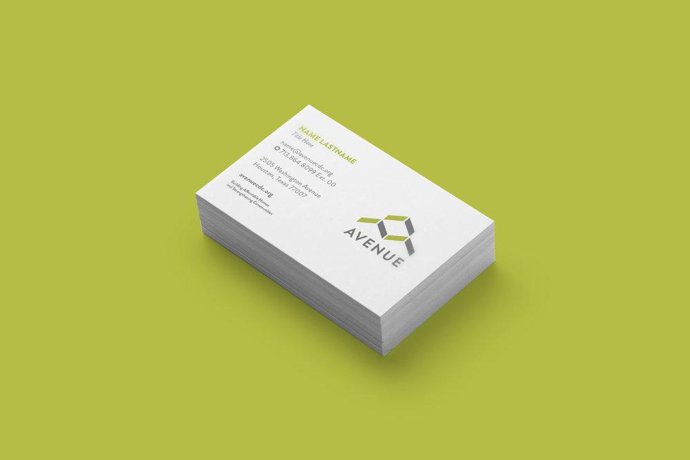 Avenue-Business-Cards-Presentation-1500px.jpg