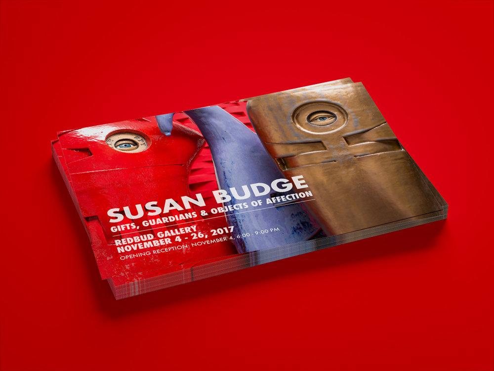 Budge-Postcard-Presentation-1500px.jpg