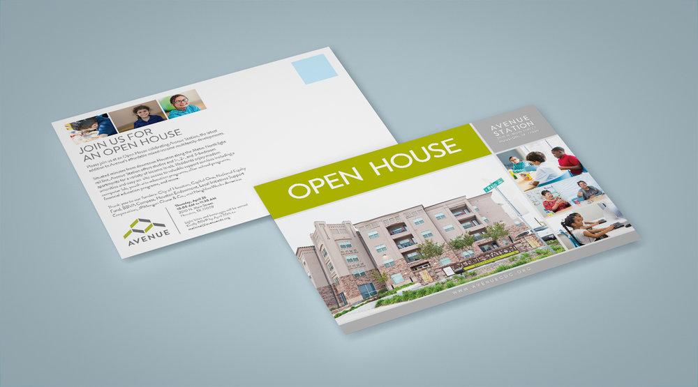 Avenue-Open-House-Postcard-Presentation-1500px.jpg