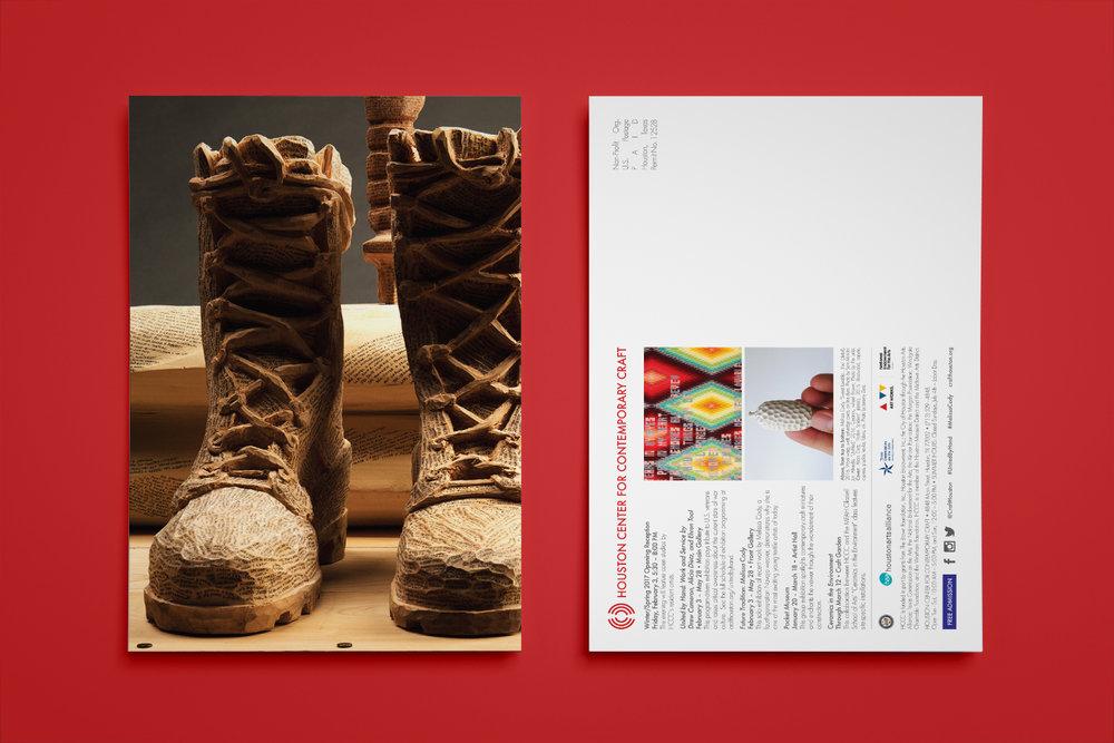 HCCC-UBH-Postcard-Presentation-1500px.jpg