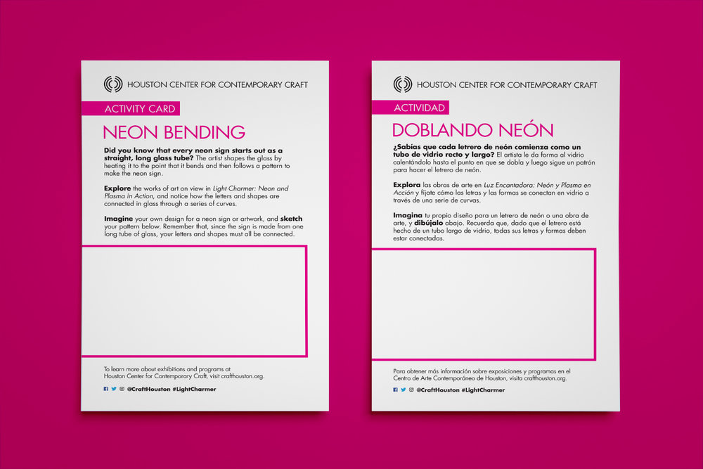 HCCC-Activity-Cards-Presentation-1500px-v2.jpg