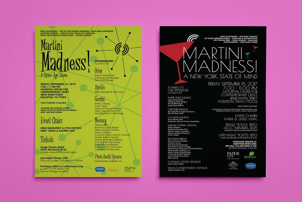 HCCC-Martini-Postcards-Presentation-1500px-v2.jpg