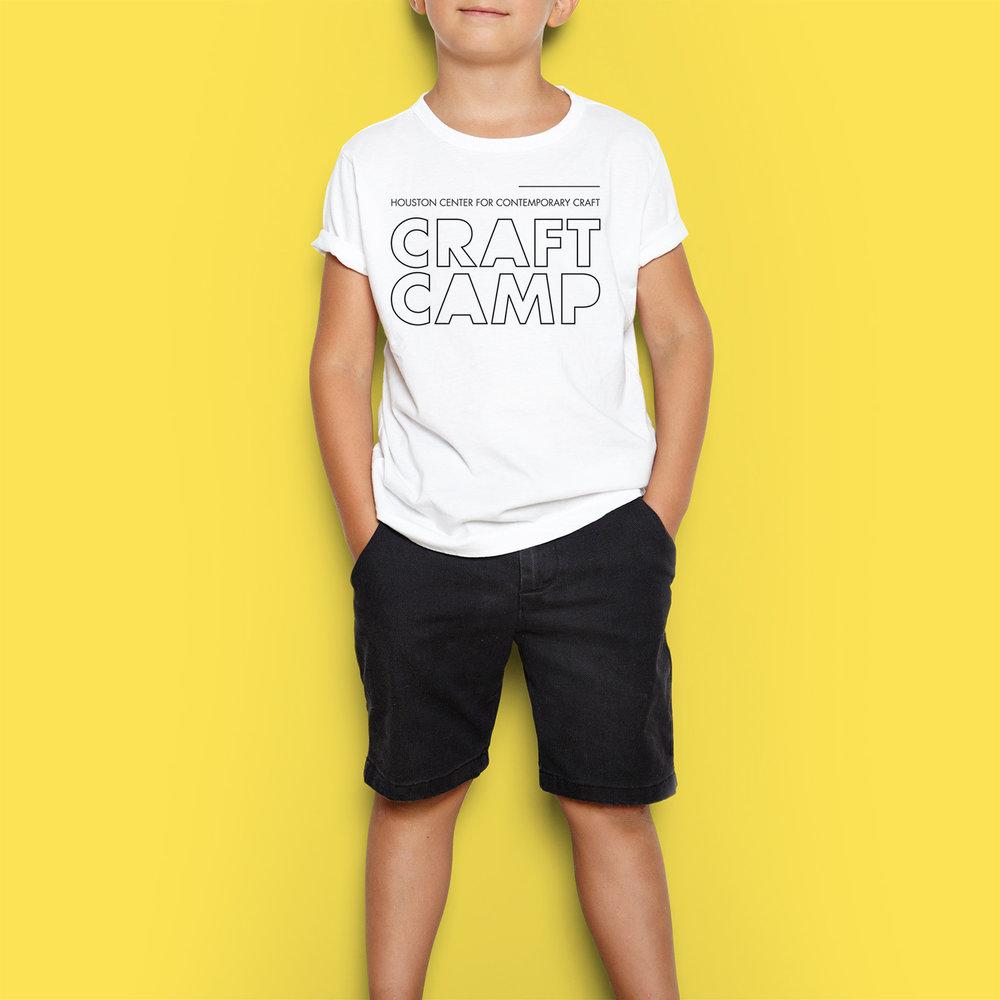 HCCC-Craft-Camp-Shirt-Presentation-1500px-v2.jpg