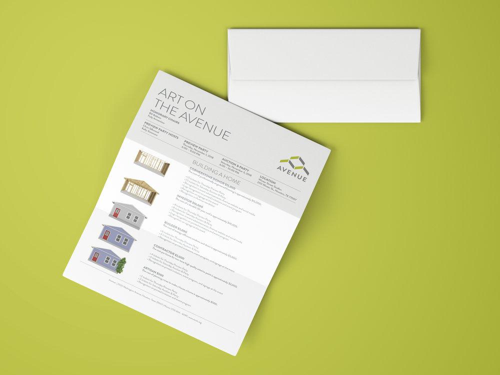 Avenue-Benefits-Letter-1500px-v2.jpg